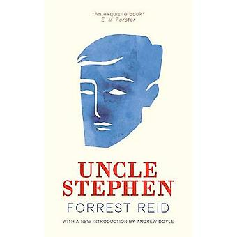 Uncle Stephen Valancourt 20th Century Classics by Reid & Forrest