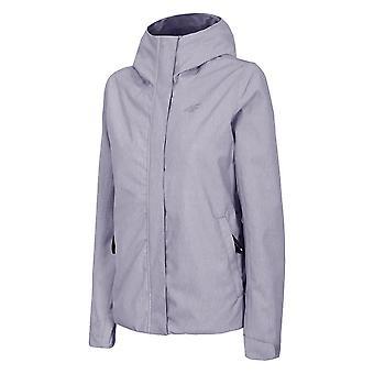 4F KUD002 H4L20KUD00227M universal ympäri vuoden naisten takit
