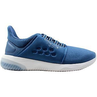 Asics جل-كينون Lyte MX الأزرق / الأبيض 1022a006-400 النساء & أبوس;s