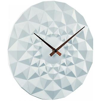 Wall clock London clock 1922 FRICTION - 01277