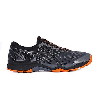 Asics Gel Fujitrabuco T7E4N9790 zapatillas de todos los hombres del año