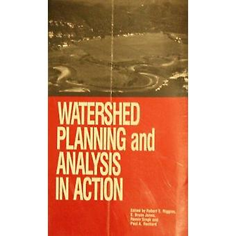 Watershed Planning and Analysis in Action - Proceedings of the Symposi