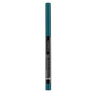 Catrice Cosmetics Eyeliner 18h Color and Contour 070