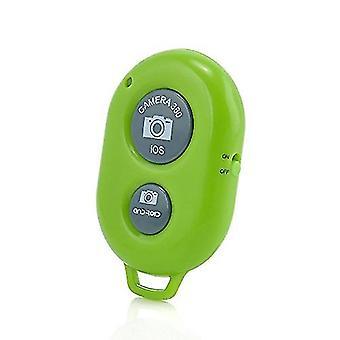 Nokia 2.3 Vihreä Langaton Bluetooth-kauko-ohjain