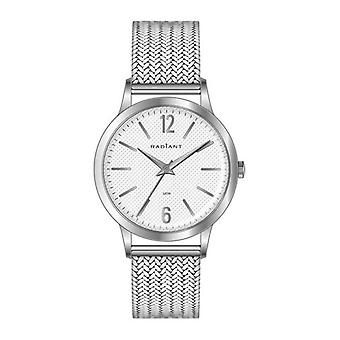 Men's Watch Radiant RA415601 (41 mm)