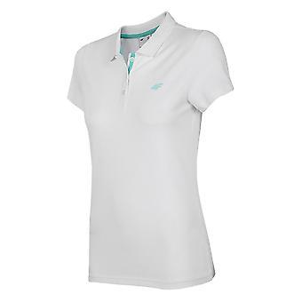 4F TSD007 NOSH4TSD00710S universal summer women t-shirt