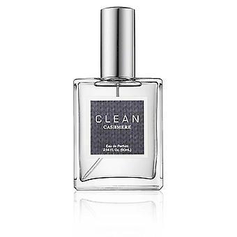 Clean - Cashmere - Eau De Parfum - 60ML