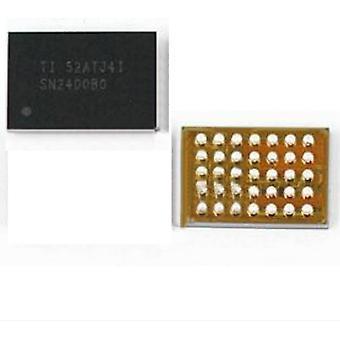 SN2400BO SN2400 USB Charging Control IC BGA Chip for iPhone 6 / 6 Plus 6 +