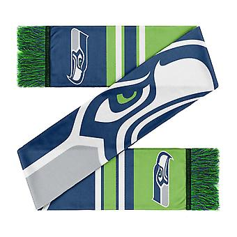 Forever Collectibles Écharpe - BIG LOGO Seattle Seahawks