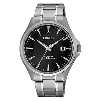 Lorus Clock Man ref. RS931CX9
