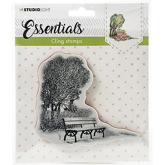 Studio Light Essentials Klamrer frimærker-NR. 12