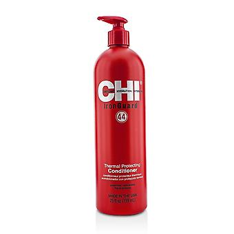 Chi44 iron guard thermal protecting conditioner 125220 739ml/25oz