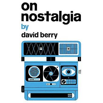 On Nostalgia by Berry - 9781552454060 Book