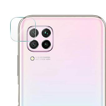 Camera Screen Protector Huawei P40 Lite Tempered Glass Mocolo clear