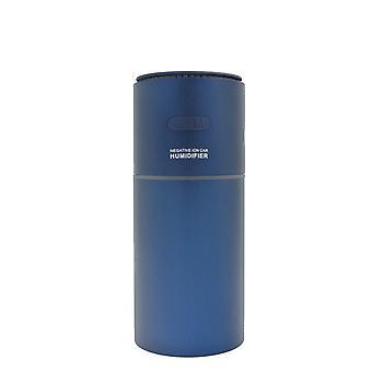 Anjon Autoluftbefeuchter mit Powerbank - Blau