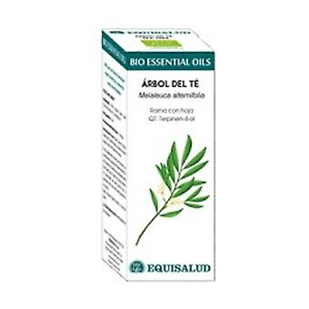 Essential Oils (Aroma Tea Tree) Bio 10 ml