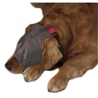 Thunderworks Calming Cap (Dogs , Training Aids , Behaviour)