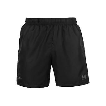 Karrimor 5inch Running Shorts Hombres