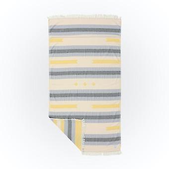 Passenger turkish towel wicklow
