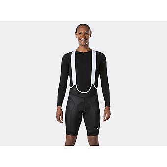 Bontrager Velocis Thermal Inform Bib Cycling Short