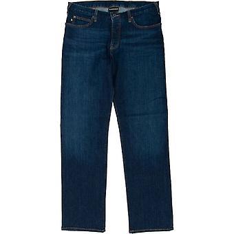 Armani J21 Regular Fit Jeans