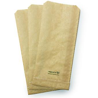 Vegware Therma Paper Bag 11.5inch