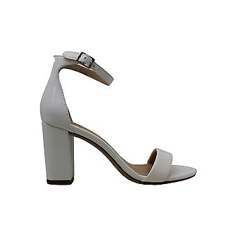 INC International Concepts Womens Kivah Open Toe Casual Ankle Strap Sandals