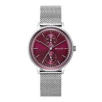 Gant Reddell GTAD08900399I Men's Watch