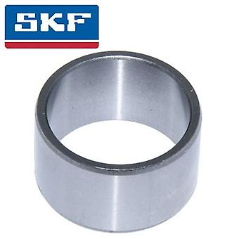 NSK 4204BTN Double Row Deep Groove Ball Bearing 20x47x18mm