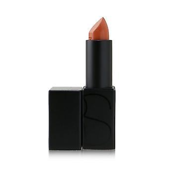 NARS Audacious Lipstick - Lou 4.2g/0.14oz