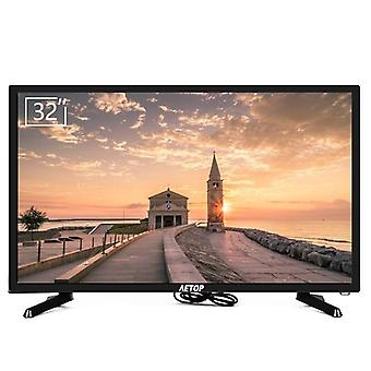 32-43 pulgadas Tv Smart 2k Ultra Hd Led Tv Television 2k Smart Tv