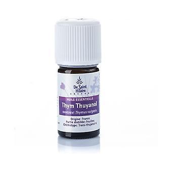 HE Thyme Thuyanol 5 ml