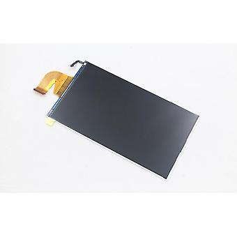 Original Lcd Screen For Nintend Switch Ns Gamepad Screen Replacement