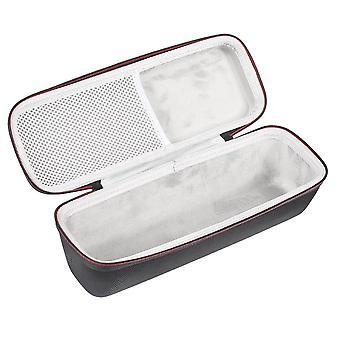 Eva Hard Portable Wireless Bluetooth Speaker Case For Anker, Soundcore Motion+