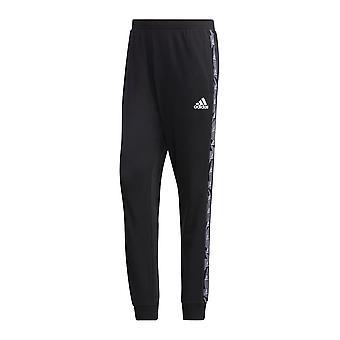 Adidas Essentials Tape S7075 universell hele året menn bukser