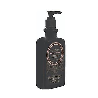 Mor Emporium Classics Hand And Body Lotion 500Ml Belladonna