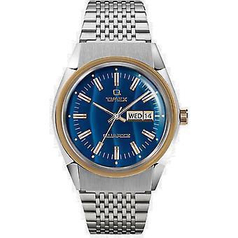 TIMEX - ساعة اليد - الرجال - TW2T80800 - بوتيك