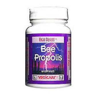 Cc Pollen Bee Propolis, 500 MG, 60 Cap