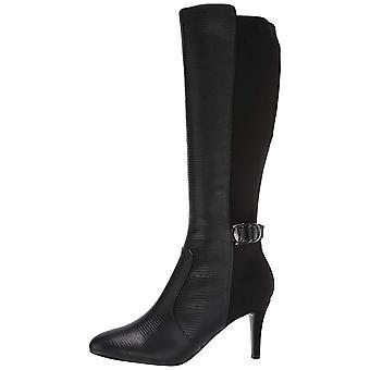 باندولينو الأحذية المرأة & apos;s Delfie التمهيد أزياء