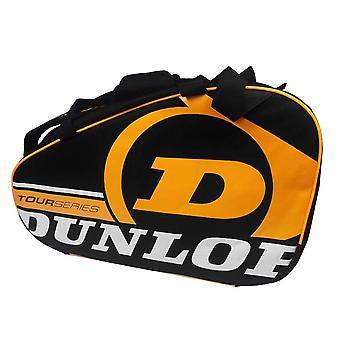 Dunlop, Borsa vassoio scarpe - Concorso tour