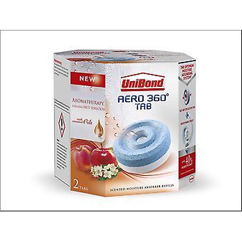 Unibond Aero 360 Refill Fruit Sensation 2091538