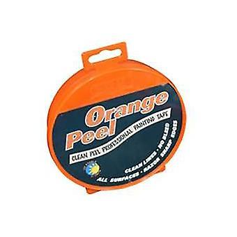 STUK Orange Peel Pro Paint Tape 24mm OP2445R