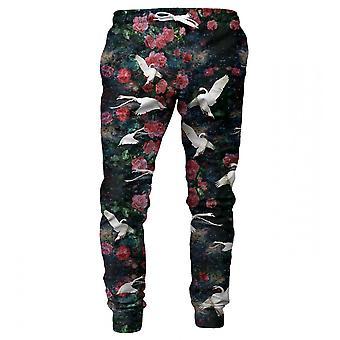 Pantaloni della tuta Mr. Gugu Miss Go Swans