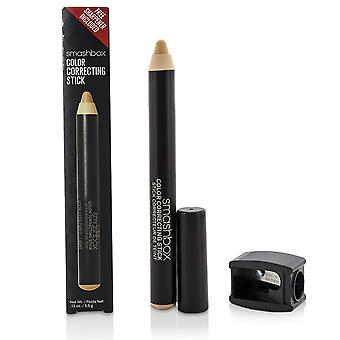Color correcting stick # look less tired light (peach) 219509 3.5g/0.12oz