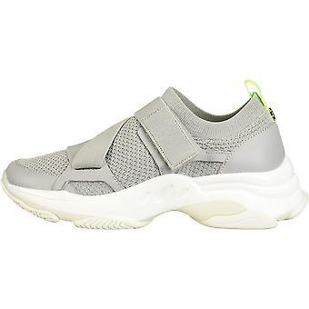 Steve Madden Kvinder's Meteorite Sneaker