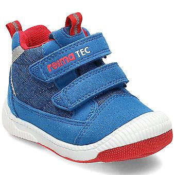 Reima Passo 5694086320 universal all year infants shoes