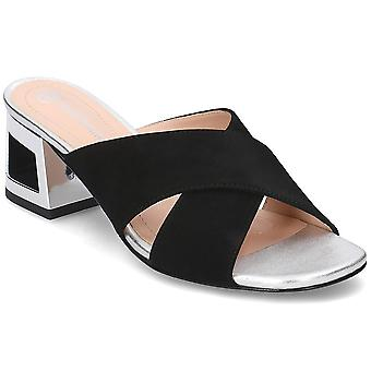 Solo Femme 8081611I870200600 universal summer women shoes