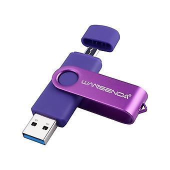 3.0 Usb Flash Drive / Pendrive High Speed Pen Drive