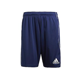 Adidas JR Core 18 Training CV3996 universal all year boy trousers
