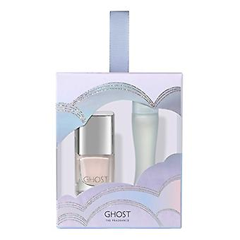 GHOST The Fragrance 5ml Miniature Gift Set